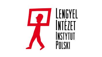 Partner Konkursu - Lengyel Intézet Instytut Polski