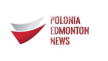 Partner Konkursu - Polonia Edmonton News