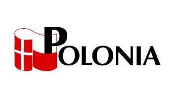 Partner Konkursu - Polonia