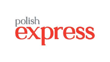 Partner Konkursu - Polish Express