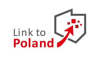 Partner Konkursu - Link to Poland
