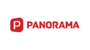 Partner Konkursu - Panorama