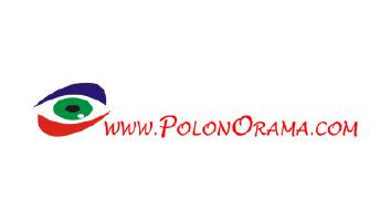 Partner Konkursu - Polonorama