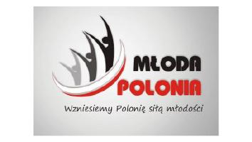 Partner Konkursu - Młoda Polonia
