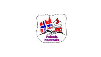 Partner Konkursu - Polonia Norweska