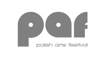 Partner Konkursu - Polish Arts Festival