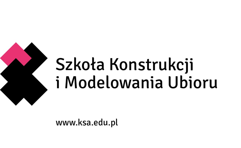 Logo - Szkoła Konstrukcji i Modelowania Ubioru
